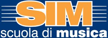 Scuola di Musica SIM