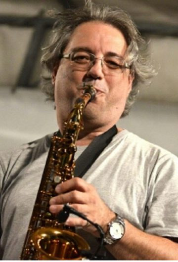 David Ambrosioni