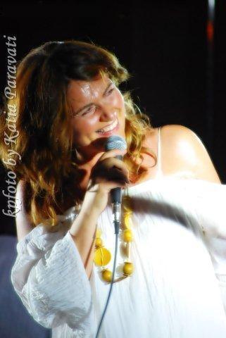 Lorena Gioia